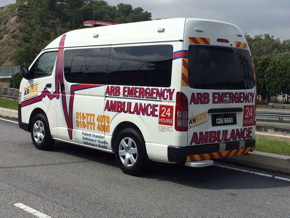 medical-rescue-4.jpg